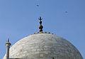 Taj Mahal, Agra views from around (18).JPG
