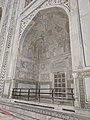 Taj Mahal 20180908 112456.jpg