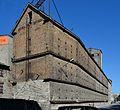 Tallinn, Rotermanni tehase elevaatorihoone fassaadid, 1904-1930 (1).jpg