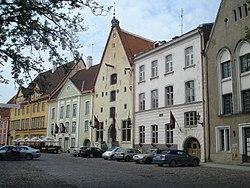 Tallinna Linnateater4.JPG