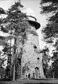 Tallinna Tähetornil alpinistid 72.jpg