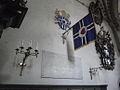 Tallinna Toomkiriku interjöör 18.jpg
