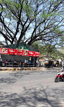 Escorts in Dating Mysore