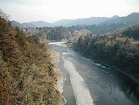 Tama-River-near-Ome.jpg