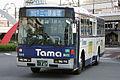 TamaBus TB29502.JPG