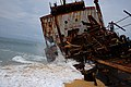 Tamaya 1 Shipwreck, Robertsport, Liberia 03.jpg