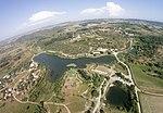 Tamera - Aerial Lake 1.jpg