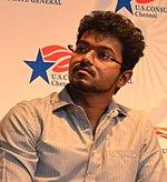 Vijay Award for Favourite Hero - Wikipedia