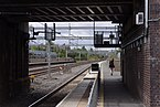 Tamworth railway station MMB 34.jpg