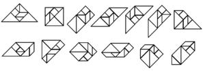 Tangramallconvex.PNG