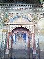 Tanjavur maratha palace.jpg