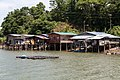 TanjungBatu Sabah MaruduBay-03.jpg