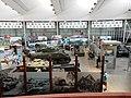 Tank Museum, Bovington, Dorset - Aug 2019 (48631308561).jpg