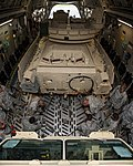 Tanks on a plane 140924-A-CW513-589.jpg