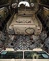 Tanks on a plane 140924-A-CW513-589.jpg