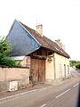Tannerre-en-Puisaye-FR-89-bâtisse-09.jpg