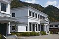 Tanyo Shinkin bank Hall08n4272.jpg