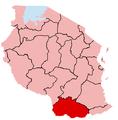 Tanzania Ruvuma.png