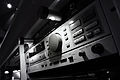 Tape Recorder - Control Room B, In Your Ear Studios.jpg