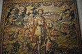 Tapestries at Kronborg Castle, 1581-86 (9) (36261250311).jpg