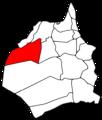 Tarlac Map Locator-Mayantoc.png