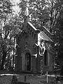 Tartu Raadi kalmistu Rauch-Seydlitzi kabel, 1895.a. 2.jpg