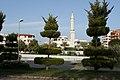 Tartus Al Basel Park 0637.jpg