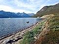 Tasermiut Fjord (25884023755).jpg