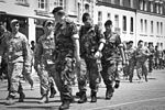 Task Force Normandy 71 visits Carentan 150603-A-DI144-051.jpg