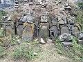 Tatev Monastery 10.jpg