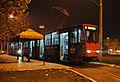 Tatra KT4 Belgrad.jpg