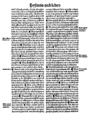 Tauler Predigten (1522) 016.png