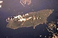 TaveuniNASA.jpg
