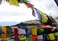 Tawang Monastery - the largest in India.jpg
