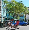Taxi in Havana Cuba.jpg