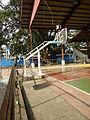 Taysan,Batangasjf9820 25.JPG