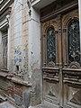 Tbilisi077 (44642308982).jpg