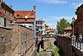 Tbilisi (242079665).jpeg