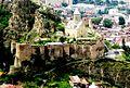 Tbilisi (A).jpg