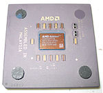 Athlon (Thunderbird)