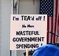 Tea (3445840333).jpg