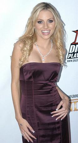 Teagan Presley, September 2006 3.JPG