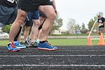 Team Buckley members compete in Dash to Distance 8k 150513-F-GJ308-026.jpg