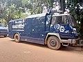 Tear gas armored car in Uganda.jpg