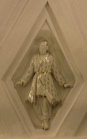 Teatralnaya porcelain sculpture 13.jpg