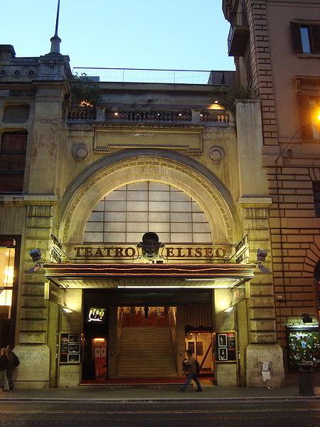 Fichier:Teatro Eliseo.JPG
