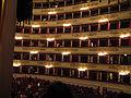 Teatro alla Scala-Milan.jpg