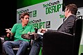 TechCrunch SF 2013 SJP2217 (9723914519).jpg