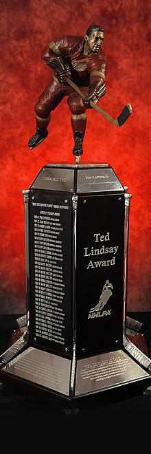 Ted-lindsay-award.jpg