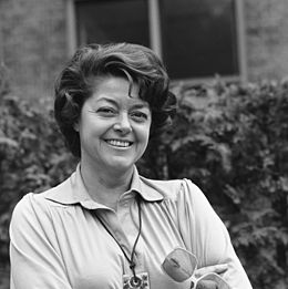 Scholten в 1978 году